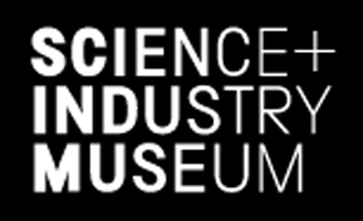 Official Site of the Science and Industry Museum.